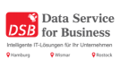 Logo Data Service for Business GmbH