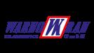 Logo Warnow Kran GmbH